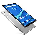Lenovo M10 FHD Plus- Tablet de 10.3' Full HD/IPS (MediaTek Helio...