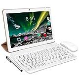 Tablet 10 Pulgadas 8 Core - TOSCiDO Android 10.0 Certificado por...