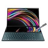 ASUS ZenBook 14 UM431DA-AM022 - Ordenador Portátil de 14' FullHD...