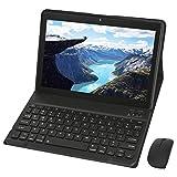 KISEDAR Tablet PC de 10 Pulgadas Android 9.0 4GB RAM / 64GB /...