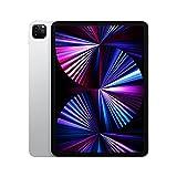 2021 Apple iPadPro (de 11Pulgadas, con Wi-Fi, 256GB) -...