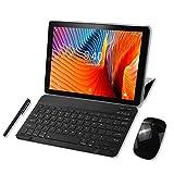 Tablet 10 Pulgadas YOTOPT, 4GB de RAM y 64 GB de Memoria, Android...