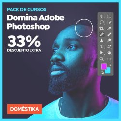 curso adobe photoshop