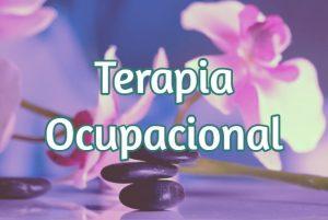dónde estudiar terapia ocupacional