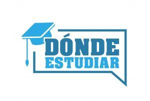 Dónde Estudiar