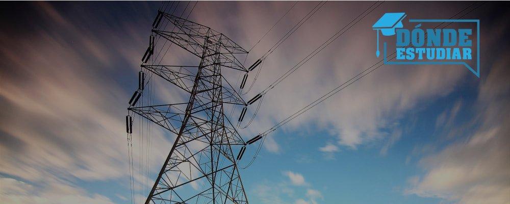 Qué se estudia en la FP de electricidad y electrónica