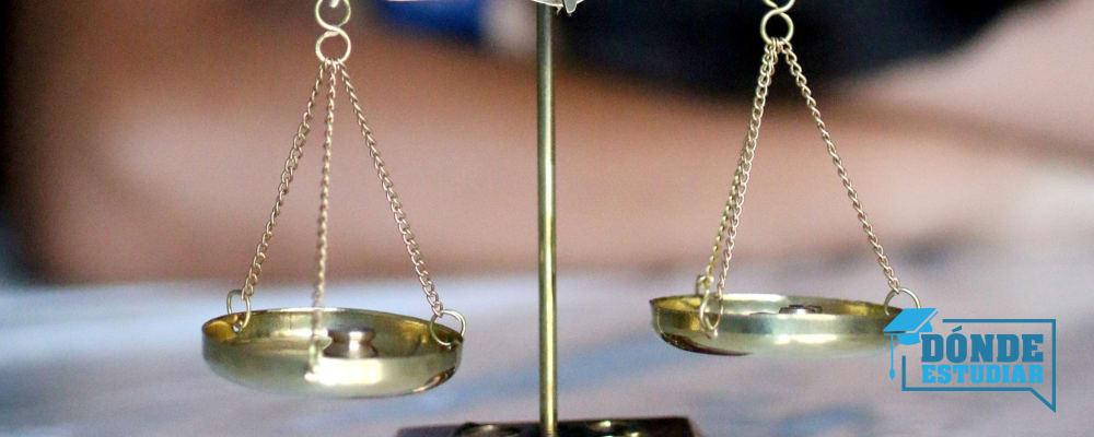 cualidades necesarias para ser abogado
