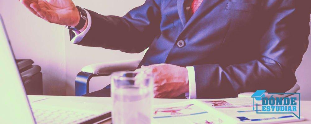 salidas profesionales gestión procesal