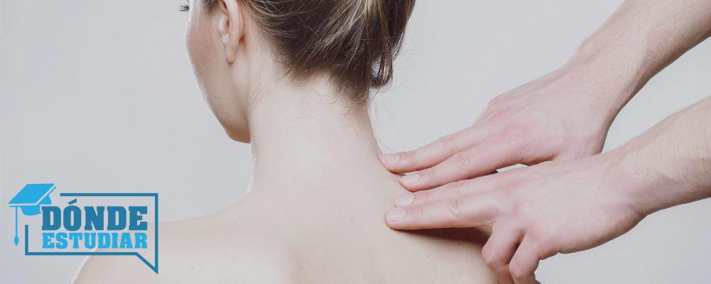 Modalidades de Fisioterapia