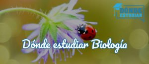 grado en biología