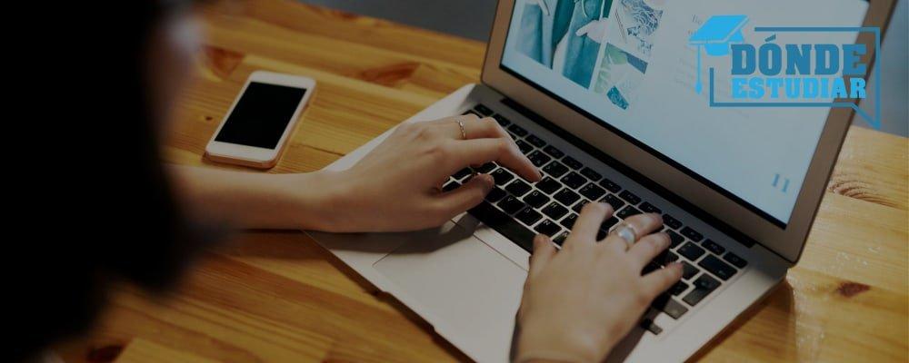 estudiar diseño de interiores online