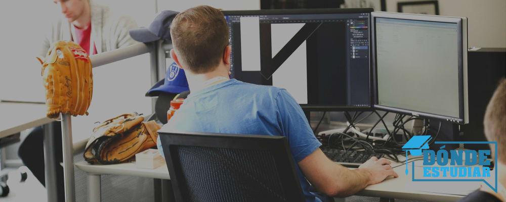 cualidades de un diseñador gráfico