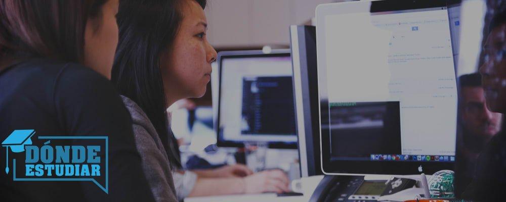salidas profesionales bioinformatica