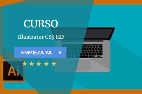 Curso Illustrator CS5 HD