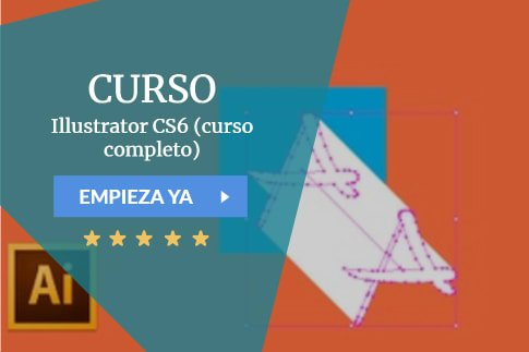 Illustrator CS6 (curso completo)