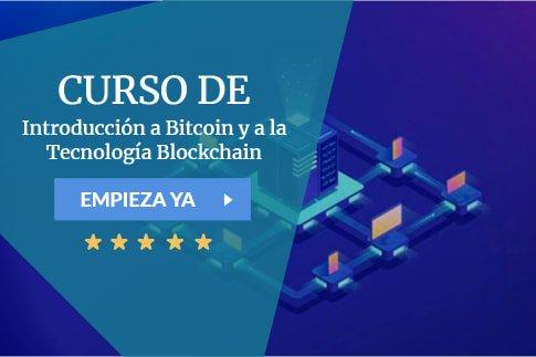 Introducción a Bitcoin y a la Tecnología Blockchain