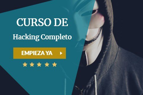 curso de hacking de tutellus