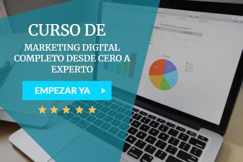 curso completo de marketing digital