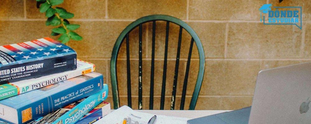 mejor silla para estudiar oposiciones