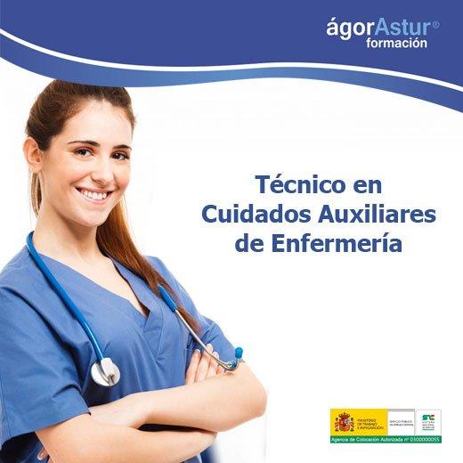 fp-grado-medio-cuidados-auxiliares-de-enfermeria