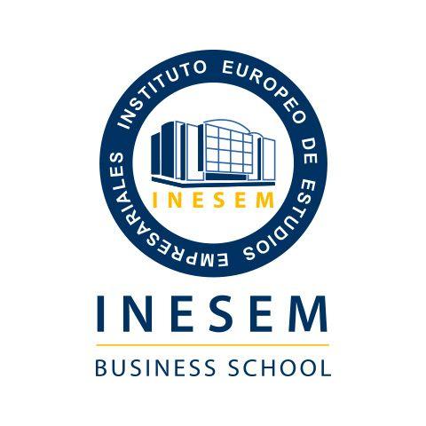 logo Inesem