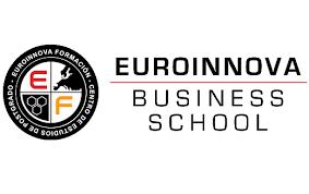 logo euroinnova 1