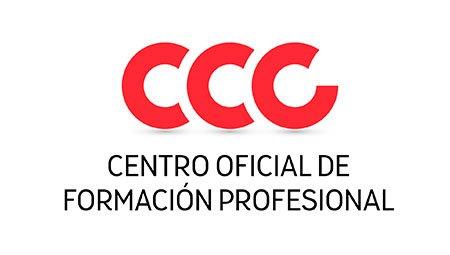 CCC formación