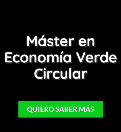 máster en economía verde circular